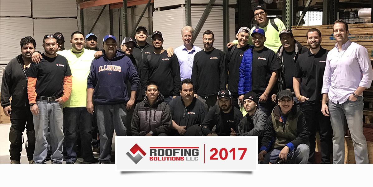 rsl-team-2017-80quality