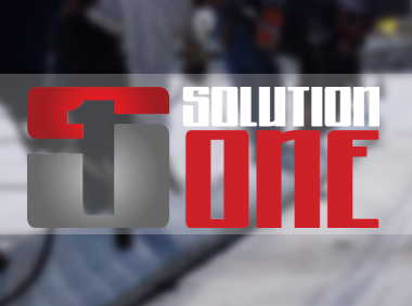 Solution One Roof Maintenance Program from Roofing Solutions LLC