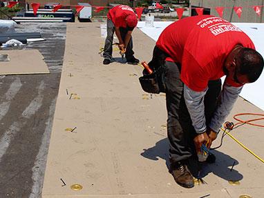 roofers-helper