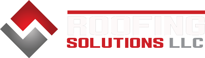 Roofing Solutions LLC Lodo