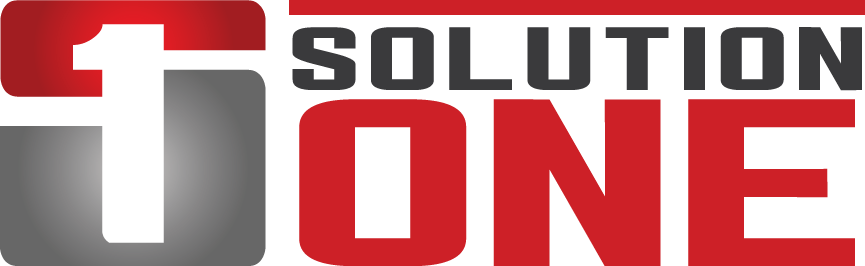 S1 Logo (2015)-03